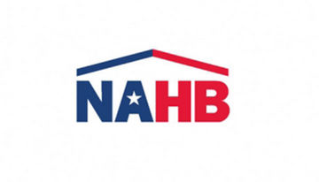 NAHB National Association of Home Builders logo guidelines specs