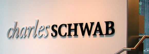 Charles Schwab: Pairing the personal with the professional