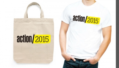 action/2015 Visual Identity Guidelines