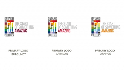 Mohawk College Brand Identity Guidelines