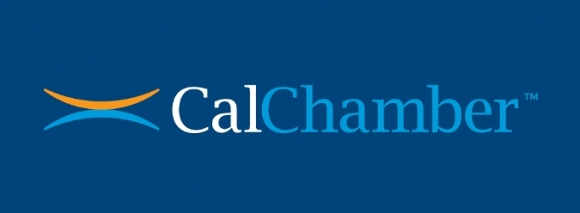 California Chamber of Commerce: A champion of business finds brand clarity