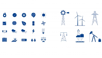 USAID Power AFrica Graphic Standards Manual
