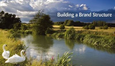 NAAONB The National Association Areas of Outstanding Natural Beauty Brand and Identity Guidelines